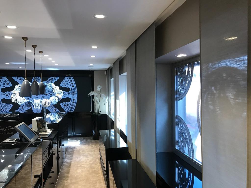 raumausstattung reparaturunternehmen und polsterei f r. Black Bedroom Furniture Sets. Home Design Ideas